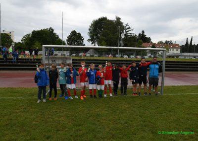 2.-Stadtwerke-Cup2019_223