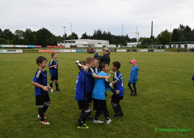 2.-Stadtwerke-Cup2019_225