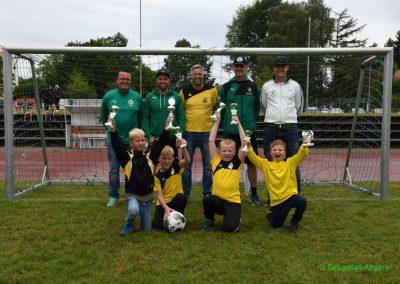 2.-Stadtwerke-Cup2019_227