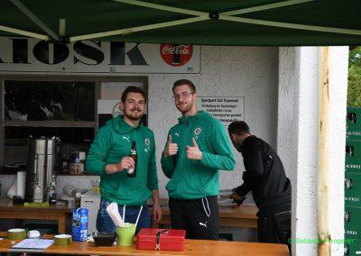 2.-Stadtwerke-Cup2019_228