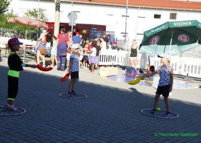 Spritzenhausfest-2019_03