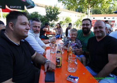 Spritzenhausfest-2019_09