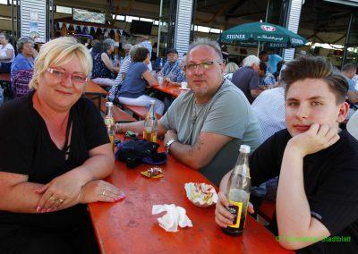 Spritzenhausfest-2019_15