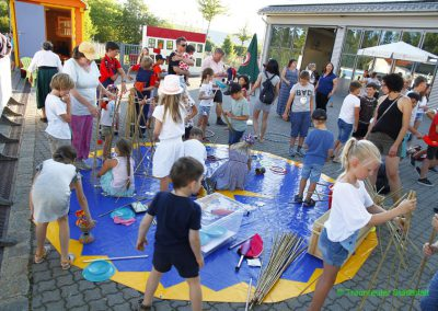 Spritzenhausfest-2019_16