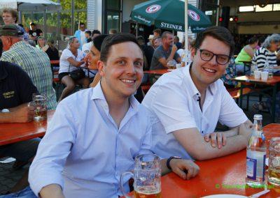 Spritzenhausfest-2019_17