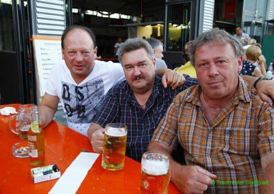 Spritzenhausfest-2019_33
