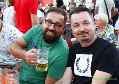 Spritzenhausfest-2019_34