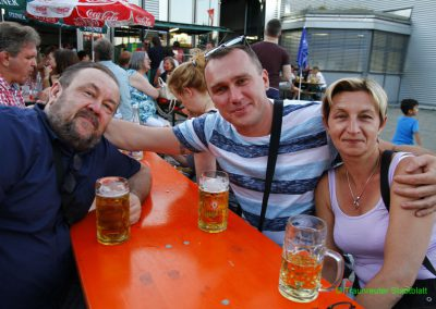 Spritzenhausfest-2019_35