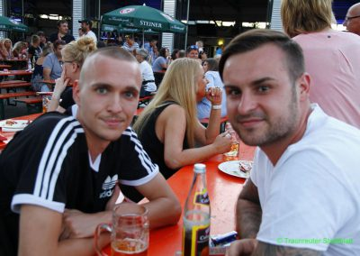 Spritzenhausfest-2019_36