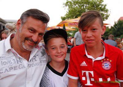 Spritzenhausfest-2019_37