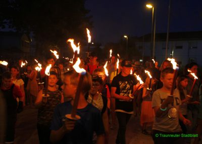 Spritzenhausfest-2019_41