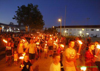 Spritzenhausfest-2019_42