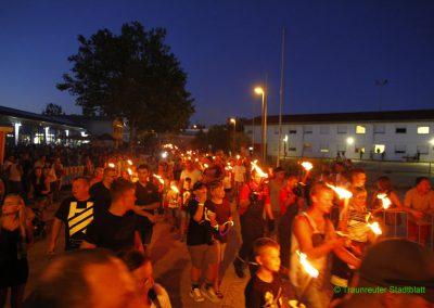 Spritzenhausfest-2019_43