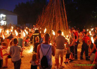 Spritzenhausfest-2019_48