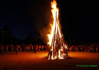 Spritzenhausfest-2019_53