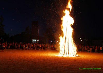 Spritzenhausfest-2019_57