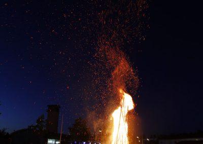Spritzenhausfest-2019_59