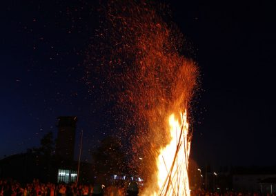 Spritzenhausfest-2019_60