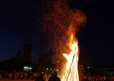 Spritzenhausfest-2019_61