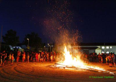 Spritzenhausfest-2019_69
