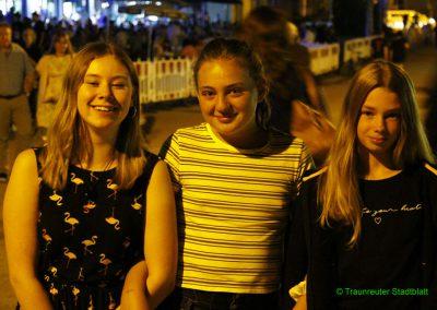Spritzenhausfest-2019_73