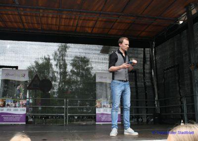 Traunreuter-Stadtfest2019_001