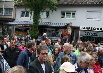 Traunreuter-Stadtfest2019_003