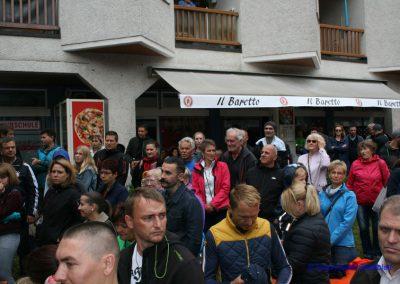 Traunreuter-Stadtfest2019_004