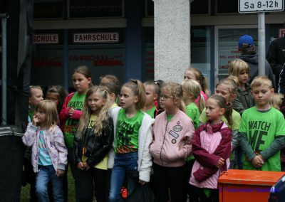 Traunreuter-Stadtfest2019_005