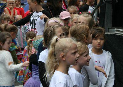 Traunreuter-Stadtfest2019_006