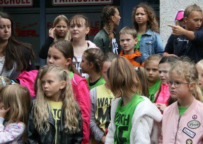 Traunreuter-Stadtfest2019_009