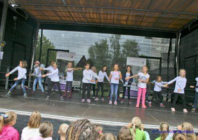 Traunreuter-Stadtfest2019_020