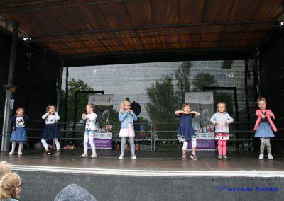 Traunreuter-Stadtfest2019_023