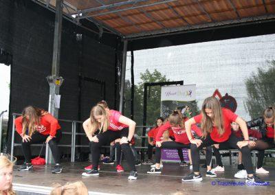 Traunreuter-Stadtfest2019_026