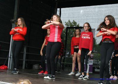 Traunreuter-Stadtfest2019_027
