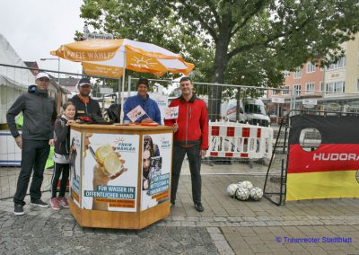 Traunreuter-Stadtfest2019_036