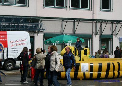 Traunreuter-Stadtfest2019_043