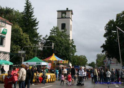 Traunreuter-Stadtfest2019_044