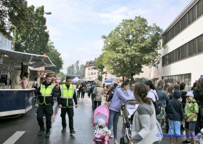 Traunreuter-Stadtfest2019_045