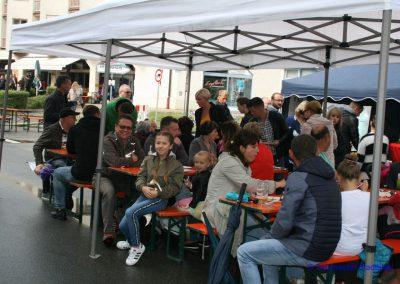 Traunreuter-Stadtfest2019_048