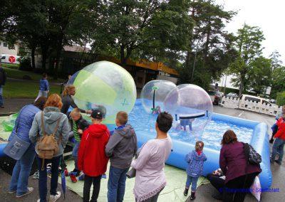 Traunreuter-Stadtfest2019_052