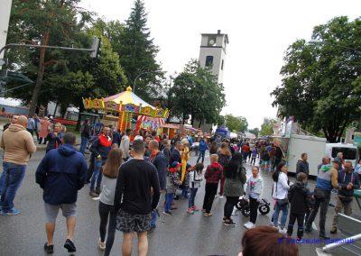 Traunreuter-Stadtfest2019_053