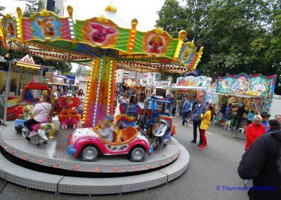 Traunreuter-Stadtfest2019_054