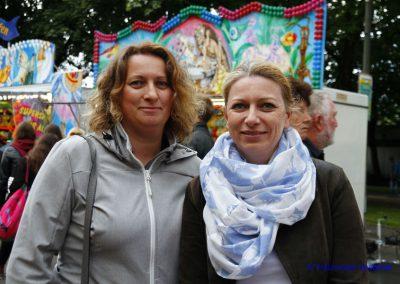 Traunreuter-Stadtfest2019_055