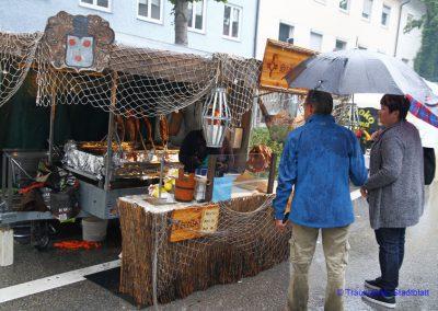 Traunreuter-Stadtfest2019_061