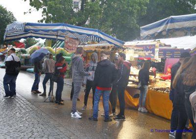 Traunreuter-Stadtfest2019_066