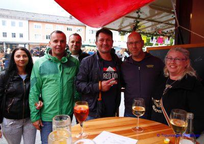 Traunreuter-Stadtfest2019_067
