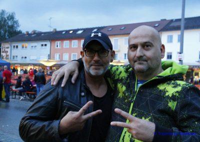 Traunreuter-Stadtfest2019_071