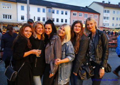 Traunreuter-Stadtfest2019_072
