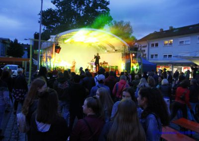 Traunreuter-Stadtfest2019_073